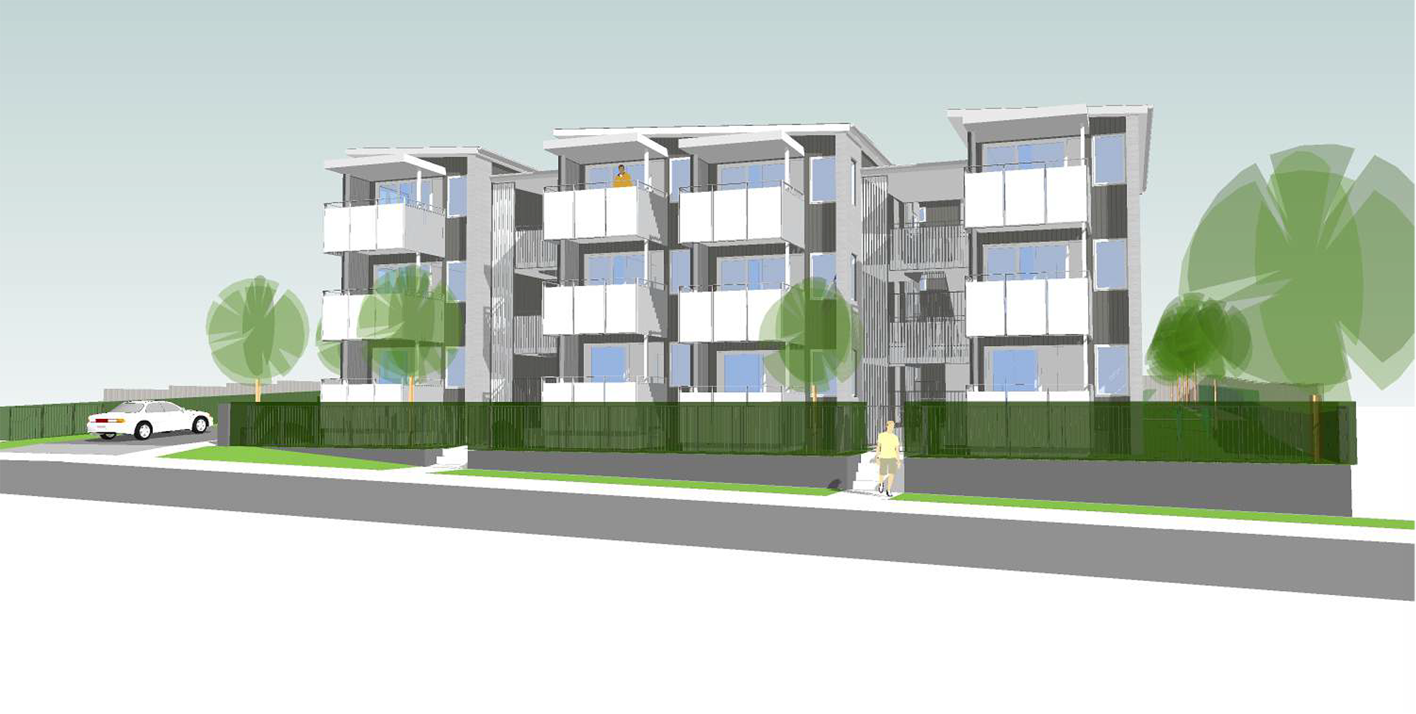 Dominion Rd Render 1