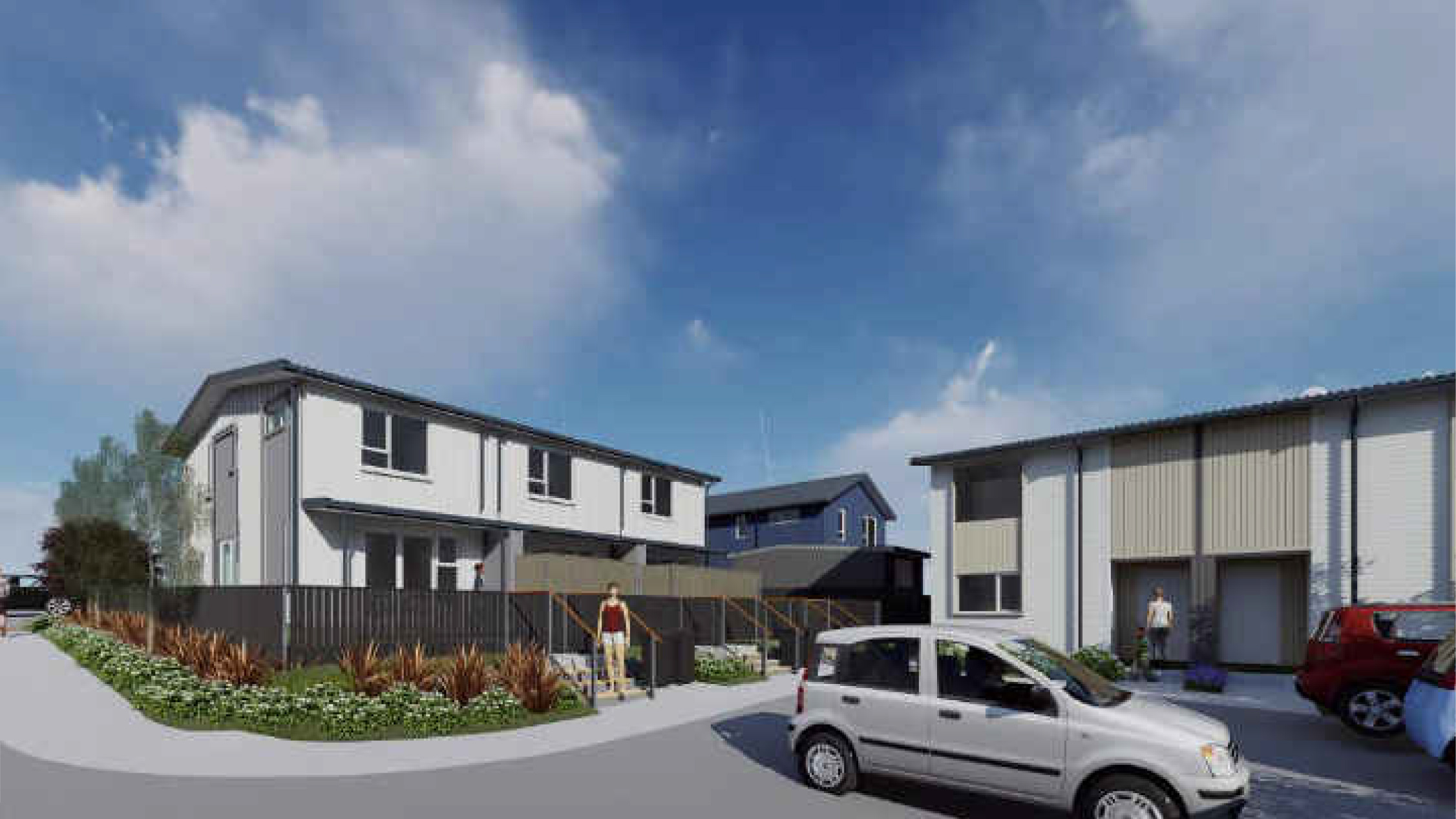 Walmer Road and Moa Road render 3 AR102042