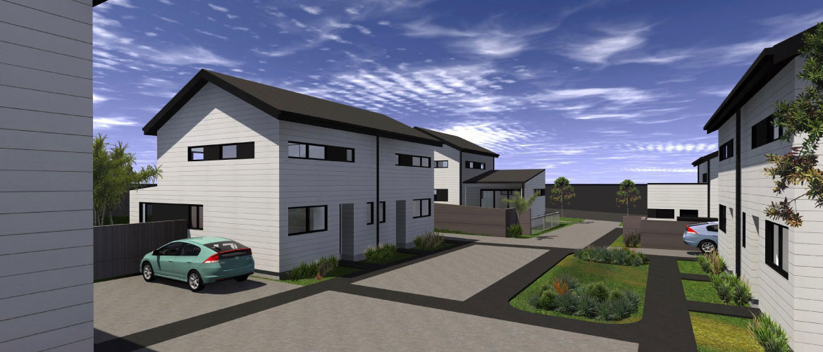 Mayville Cres architects render 1
