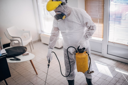 Meth cleaning 1225966790